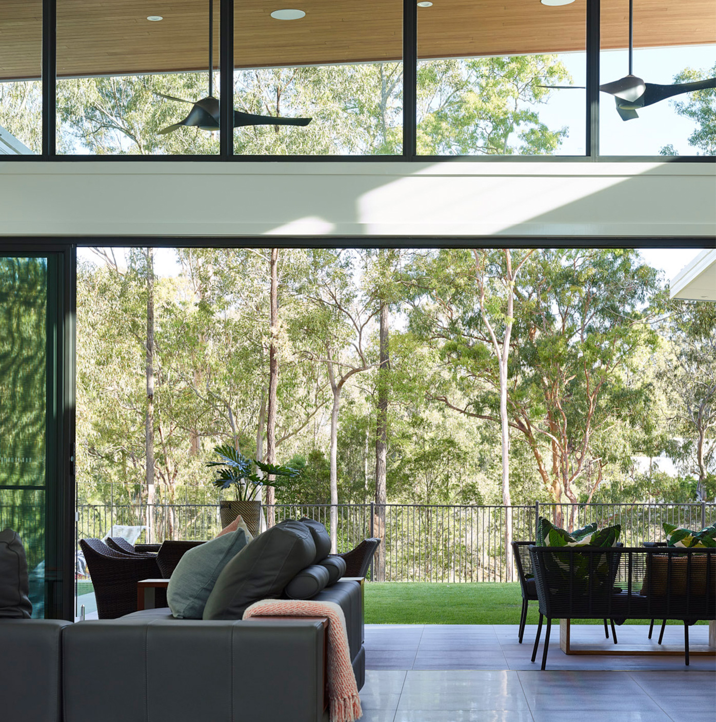 Brookwater Vision